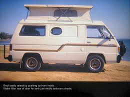 mitsubishi delica owners club uk view topic l300 reimo pop