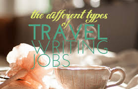 travel writing jobs images The different types of travel writing jobs out there png