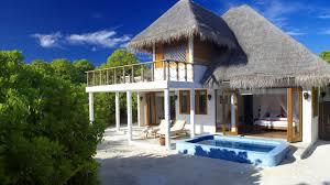 100 beach design homes modern shingle style beach house
