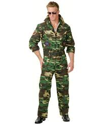 clearance costumes men costumes mens clearance costumes