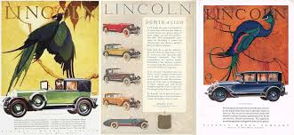 a brief history of car colors u2014 and why are we so boring now