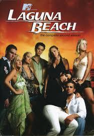 laguna beach u0027s taylor cole marries see her dress costar bridesmaids
