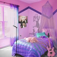 7 best rock star bedroom images on pinterest girls bedroom