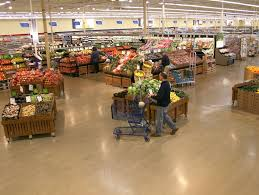 meijers thanksgiving day sale meijer u0027s new small store format in niles illinois could open
