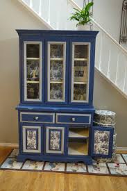 china cabinet bluena cabinets for sale cobalt kitchen