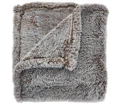 Berkshire Opulence Blanket Berkshire Blanket Opulence Blanket Hpricot Com