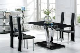 cindy crawford dining room furniture dining room tables sets design ideas 2017 2018 pinterest