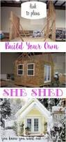 How To Build A Detached Garage Howtospecialist How To by Build A Cover Over An Rv How To Build A Wooden Carport Home