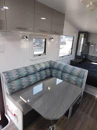 shower toilet combination mobroi com toilet caravans billabong caravansbillabong caravans