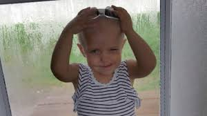 2 year old with cancer just wants 500 cards from strangers