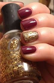 25 best solid color nails ideas on pinterest shellac shellac