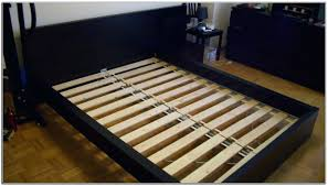 Queen Bed Frame With Trundle by Strong King Size Bed Frame Ikea Queen Beds Malm Bed Frame Manual