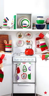 789 best kitchen essentials images on pinterest kitchen a colorful kitchen is a happy kitchen treat yourself to kate spade new york s all