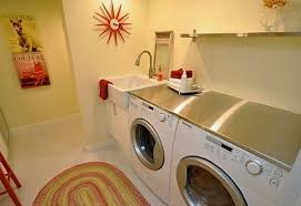 laundry room rugs and mats laundry room rugs and mats home design