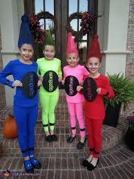 Fun Halloween Costumes Kids 65 Halloween Modest Scary Costumes Images