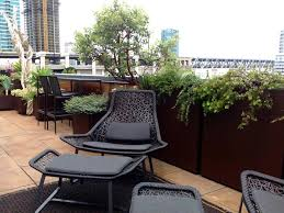 uncategorized top 25 best roof terraces ideas on pinterest roof