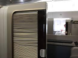Home Design Suite Reviews Review Saudia 777 300er First Class Dubai To Riyadh Live And