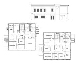 two storey building two story buildings enviroplex