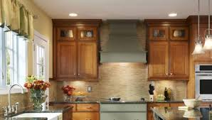 How To Install Recessed Lights Recessed Lighting Design Ideas Recessed Light Installation Cost