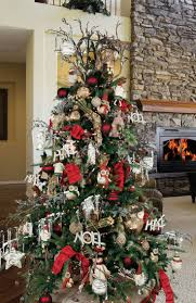 ideas for classic christmas tree decorations happy 43 best international christmas trees images on