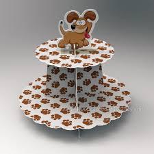 cardboard cupcake stand cupcake stand cardboard cupcake tree