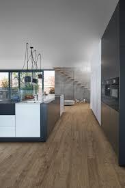 tafelfarbe küche wohndesign 2017 herrlich fabelhafte dekoration schon hochschrank