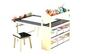 Folding Childrens Table And Chairs Childrens Table And Chairs With Storage Table And Chairs Set