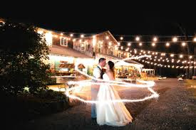 wedding venues in ga home cold creek farm llc dawsonville ga