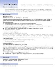 medical sales resume stylish medical sales rep resume resume