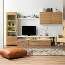 hoelzer wohnwände online kaufen möbel suchmaschine ladendirekt de