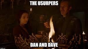 Stannis Baratheon Memes - image tagged in stannis baratheon imgflip