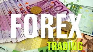 100 how foreign currency affects your investment wavteq the