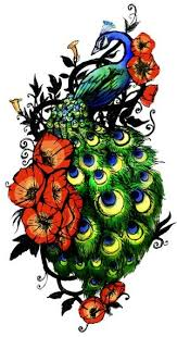 tattoo designs lucmg