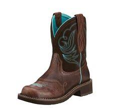 womens cowboy boots cheap canada ariat boots for ebay