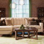 luxe home interiors pensacola luxe home interiors granger brokeasshome com
