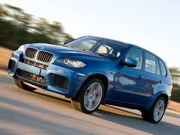 bmw jeep bmw x5m specs 2009 2010 2011 2012 2013 2014 autoevolution