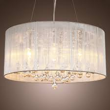 bedroom ceiling lamp shades bedroom decorating ideas bedroom light