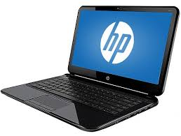 black friday hp laptop hp 14 b109wm 14 u2033 pavilion touchsmart for 278 on black friday