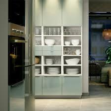 Tiroir De Cuisine Coulissant Ikea by Meuble Coulissant Cuisine Panier Coulissant Pour Meuble De