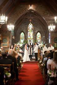 combined wedding registry 38 best ri episcopal wedding ideas images on newport