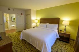 Comfort Inn West Chester Pa Hilton Garden Inn Exton West Chester Pa Exton Pa United States