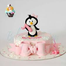 penguin baby shower penguin baby shower theme applmeapro club
