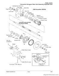 john deere sabre wiring diagram u0026 82 honda sabre wiring diagram on