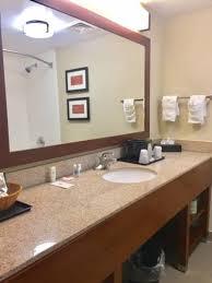 Comfort Inn And Suites Memphis Comfort Inn U0026 Suites Airport American Way Memphis Memphis Best