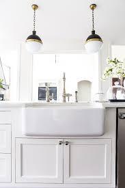 Retro Kitchen Lighting Fixtures Kitchen Splendid Kitchen Industrial Lighting Fixtures For Home