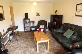2 bedroom bungalow for sale in priory gardens burnham on sea