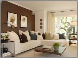 Good Wall Color For Living Room Painting  Best Home Design - Good wall colors for living room
