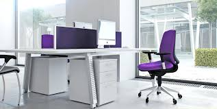 office design trendy home office furniture uk 20 home office