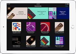 drum pattern for garageband check out garageband s amazing new features on ios cult of mac