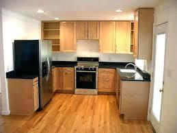cabinets el paso tx kitchen cabinets el paso clickcierge me